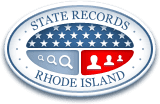 Rhode Island State Records